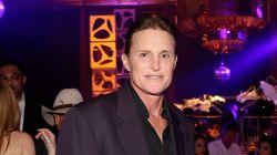 Bruce Jenner: un pas de plus pour les