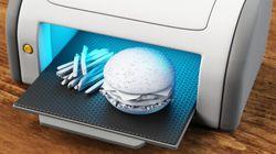 21 preuves que l'imprimante 3D changera nos