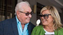 Michèle Richard et Serge Laprade réunis sur scène dans la «Tournée des idoles»