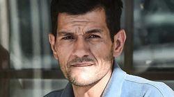 Le père du bambin syrien noyé aurait refusé l'offre de citoyenneté d'Ottawa