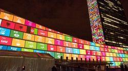 Qui financera les objectifs de développement durable et qui en