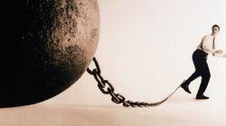 Loi 70: charité bien ordonnée ou esclavage