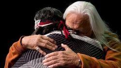 Pensionnats autochtones: les archives pourraient être