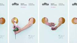 Votre OFFTA 2016 en cinq arrêts incontournables (et autres belles