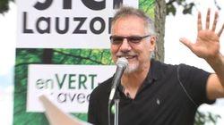 Le Parti vert agit stratégiquement au Québec