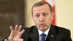 La Turquie rabroue les pays qui ont reconnu le génocide