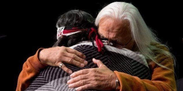 La Cour suprême se penche cette semaine sur deux dossiers autochtones