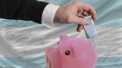 Du déséquilibre à l'injustice fiscale: austérité à Québec et opulence à