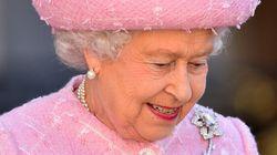 Quels monarques règnent depuis le plus longtemps?