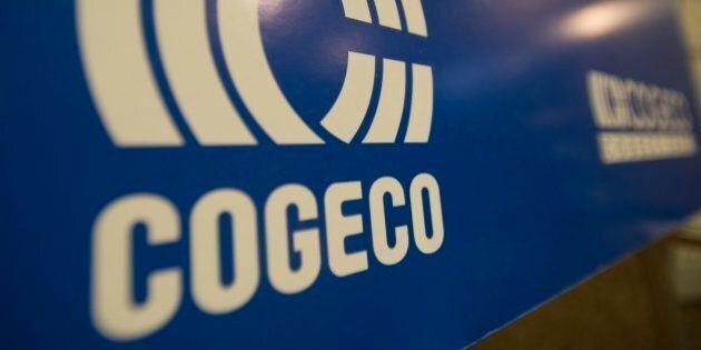 Cogeco vend Métromédia à Bell