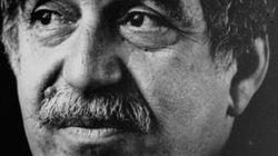 Les archives de Gabriel Garcia Marquez seront