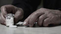 «Aide médicale à mourir»: pas de date butoir pour la