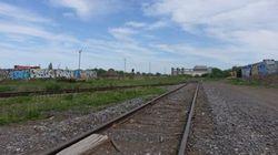 Mercier–Hochelaga-Maisonneuve bloque un projet de transport de
