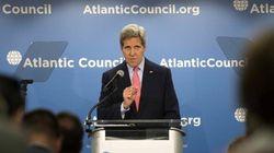 Conseil de l'Arctique: Réchauffement climatique et tensions avec la