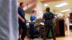 Peut-on refuser de soigner un patient sans carte d'assurance