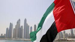 Détenu aux Émirats arabes unis, un Canadien connaîtra son verdict cette