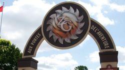 Zoo de Granby : record d'achalandage en