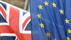23 juin: la sortie du Royaume-Uni de l'Union