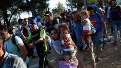 Réfugiés: Stephen Harper a-t-il raison sur l'aide canadienne?
