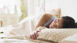 Pourquoi il est important de surveiller le sommeil et l'alimentation de