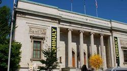 36 musées gratuits aujourd'hui à