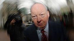 Procès Duffy: le juge
