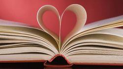 L'amour peut-il s'apprendre dans un