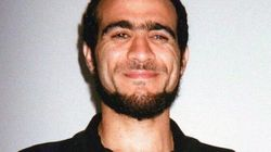 Omar Khadr libéré sous caution: Ottawa entend porter la cause en