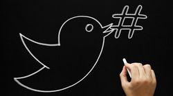 Les utilisateurs de Twitter plus scolarisés que la moyenne du