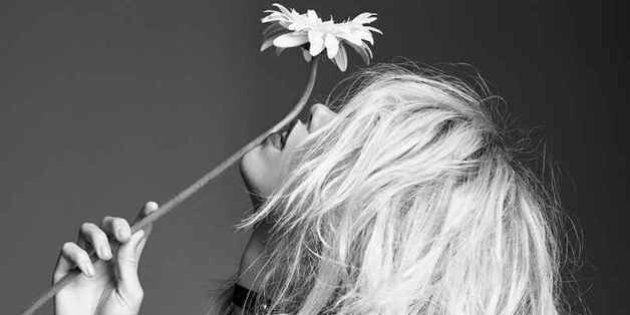 Courtney Love lance sa première collection mode avec le site Nasty