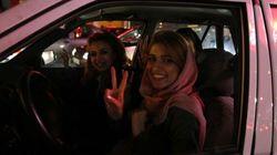 À Téhéran, les femmes «mal voilées» se feront confisquer leur