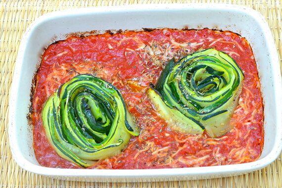 6 recettes pour manger plus de légumes sans