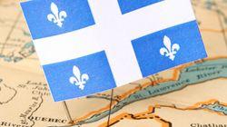 Québec - France: le tabou de l'identité