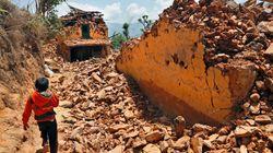 Des catastrophes plus mortelles, mais moins coûteuses en