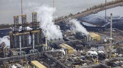 L'Alberta résolue à diversifier son économie et ses politiques