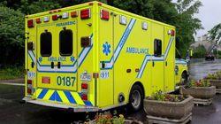 Neuf morts sur les routes et trois incendies mortels durant les