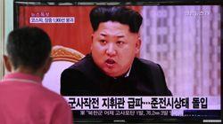 La Corée du Nord n'a «aucune chance» face à la Corée du