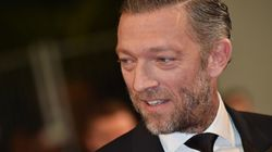 «Jason Bourne»: Vincent Cassel s'opposera à Matt