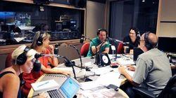 La bataille de la radio matinale à