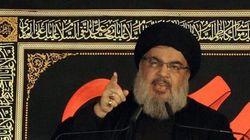 L'exécution de Nimr Baqer al-Nimr sème l'indignation dans le monde