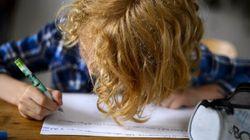 La Cour suprême donne raison aux parents de l'école francophone de