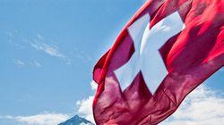 Pays les plus heureux: la Suisse au sommet, le Togo en