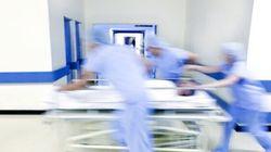 Urgences: la réforme Barrette est un échec, selon le