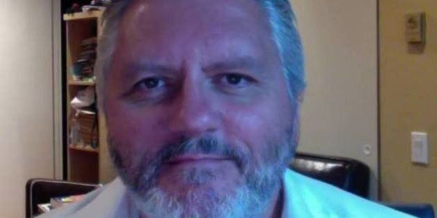 Top 5 : Les controverses mettant en vedette Richard Martineau dans les dernières