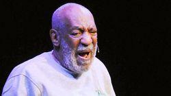 Bill Cosby s'exprime pour la 1ère fois depuis son