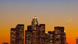JO-2024: Los Angeles officiellement