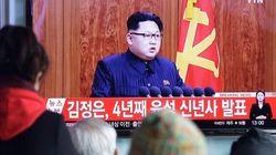 Niveau de vie des Nord-Coréens: «priorité absolue» de Kim Jong-Un
