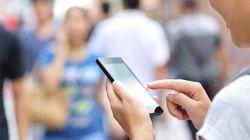 La technologie 5G, une révolution pour le sans-fil