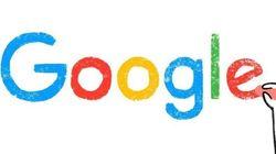 Google dévoile son nouveau