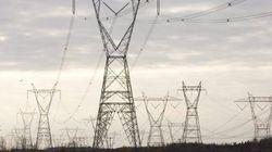 Hydro-Québec tente de décrocher le plus gros contrat de son histoire